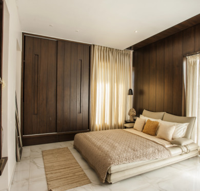 A Perfect Headboard For Your Bed Fevicol Design Ideas