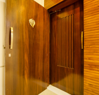 Front Door Or Entrance Door Design Ideas For Your Home Fevicol Design Ideas