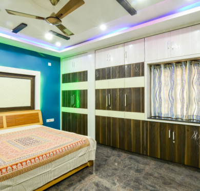 Interior Design Ideas | Get the best styles at Fevicol