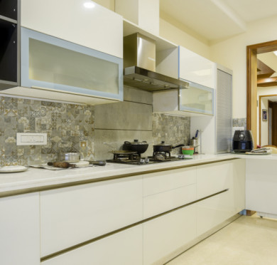 Brilliant Kitchen And Dining Room Interiors Design Styles Only At