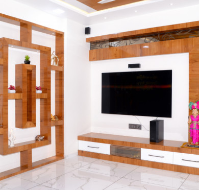 Explore Awesome Wall Decorating Ideas Fevicol Design Ideas