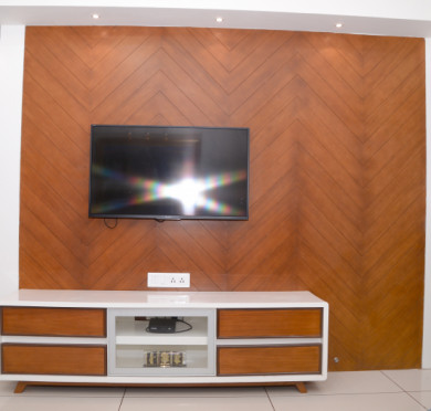 Different Types Of Tv Unit Design For Your Living Room Fevicol Design Ideas